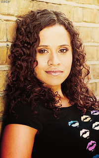Easy A | libres 6/6  Angel_coulby_9~0