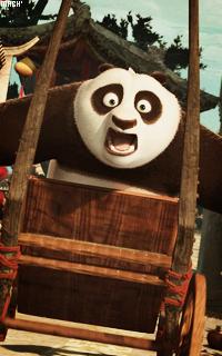 Me and you Kung_fu_panda_5