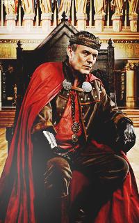 La Noblesse d'Empire [Libres : 13/15] Merlin%206%7E10