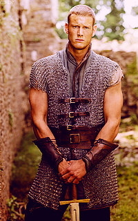 Cormac- Prince héritier de Fal Merlin_47